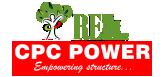 CPC POWER